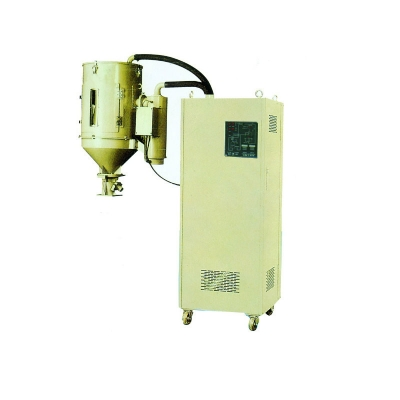 CSG Series Dehumidifier